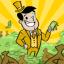 AdVenture Capitalist 8.9.0 (Unlimited Gold)