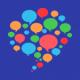 HelloTalk MOD APK 4.4.1 (VIP Subscription Unlocked)