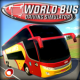 World Bus Driving Simulator MOD APK 1.42 (Money/Unlocked)