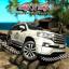 4×4 Off-Road Rally 7 7.7 (Mod Money)