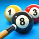 8 Ball Pool MOD APK 5.5.6 (Long Lines)