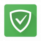 Adguard Premium MOD APK 4.0.65 (Unlocked)