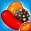 Candy Crush Saga 1.207.0.2 (Unlocked)
