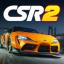 CSR Racing 2 3.2.0 (Free Shopping)
