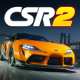 CSR Racing 2 MOD APK 3.2.0 (Free Shopping)