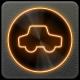 Does not Commute MOD APK 1.4.6 (Time/Premium)