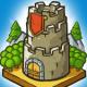 Grow Castle MOD APK 1.35.3 (Unlimited Coins)