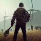 Last Day on Earth: Survival MOD APK 1.18.8 (Free Craft)