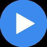 MX Player Pro MOD APK 1.35.9 (Unlocked)