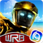 Real Steel Boxing Champions 2.5.206 (Unlimited Money)