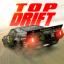 Top Drift 1.6.6 (Unlimited Money)