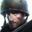 Warpath APK 3.01.12