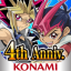 Yu-Gi-Oh! Duel Links 5.9.0 (Auto Play/Always Win)