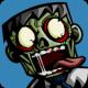 Zombie Age 3 MOD APK 1.7.8 (Unlimited Money/Ammo)