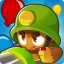 Bloons TD 6 27.0 (Unlimited Money)