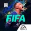 FIFA Soccer 14.7.00 (Unlocked)