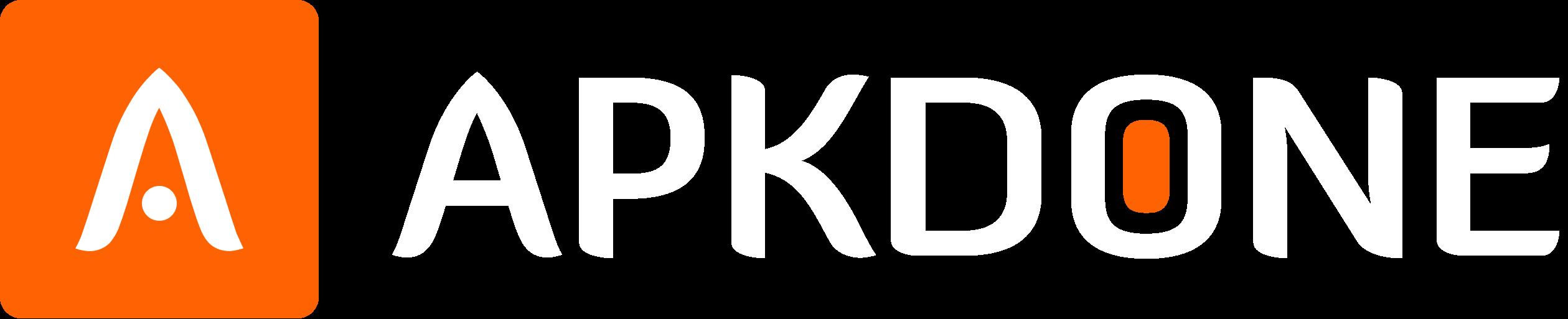 O Melhor Site para baixar os arquivos MOD APK  para Android