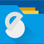 Solid Explorer File Manager MOD APK 2.8.13 (Ad-Free)