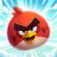 Angry Birds 2 2.57.1 (Infinite Gems/Energy)