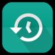 Backup & Restore MOD APK 6.8.3 (Premium Unlocked)