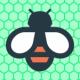 Beelinguapp MOD APK 2.702 (Premium Unlocked)