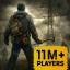 Dawn of Zombies 2.109 (Free Craft/Unlocked)