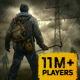 Dawn of Zombies MOD APK 2.121 (Unlimited Money)