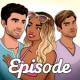 Episode Choose Your Story MOD APK 15.40 (Free Premium Choices)