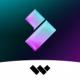 FilmoraGo MOD APK 6.3.8 (Mở khoá Pro)