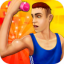 Fitness Gym Bodybuilding Pump 8.0 (Unlimited Money)