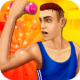 Fitness Gym Bodybuilding Pump MOD APK 7.6 (Unlimited Money)