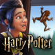 Harry Potter: Hogwarts Mystery MOD APK 3.6.1 (Unlimited Energy)