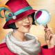 June's Journey: Hidden Objects MOD APK 2.44.1 (Unlimited Money)