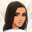 Kim Kardashian: Hollywood 12.3.1 (Unlimited Cashes)