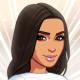 Kim Kardashian: Hollywood MOD APK 12.3.0 (Unlimited Cashes/Stars)