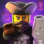LEGO Legacy: Heroes Unboxed 1.8.5 (Unlimited Money)