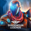 Shadowgun Legends 1.1.1 (God Mode/Unlimited Ammo)