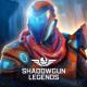 Shadowgun Legends MOD APK 1.1.1 (God Mode/Unlimited Ammo)