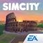 SimCity BuildIt 1.38.0.99752 (Unlimited Money)