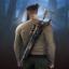 Survivalist: invasion 0.0.534 (Unlimited Money)