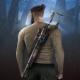 Survivalist: invasion MOD APK 0.0.538 (Unlimited Money)