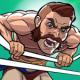 The Muscle Hustle MOD APK 1.34.2550