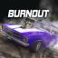 Torque Burnout 3.1.9 (Unlimited Money)