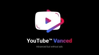 YouTube Vanced MOD APK 16.29.39 (Premium)
