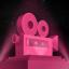 Intro Maker 4.7.2 (Premium Unlocked)