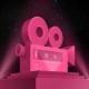 Intro Maker MOD APK 4.7.4 (Premium Unlocked)