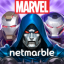 MARVEL Future Fight 7.4.0 (ONE HIT)