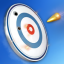 Shooting World 1.2.95 (Unlimited Money)