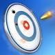 Shooting World MOD APK 1.2.95 (Unlimited Money)
