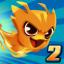 Slugterra: Slug it Out 2 4.2.1 (Free Shopping)
